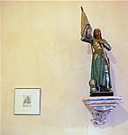 Jorge de la Torre